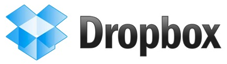 Dropbox – удобный бесплатный способ синхронизации файлов между устройствами