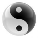 Черная и белая оптимизация сайта, что предпочесть?